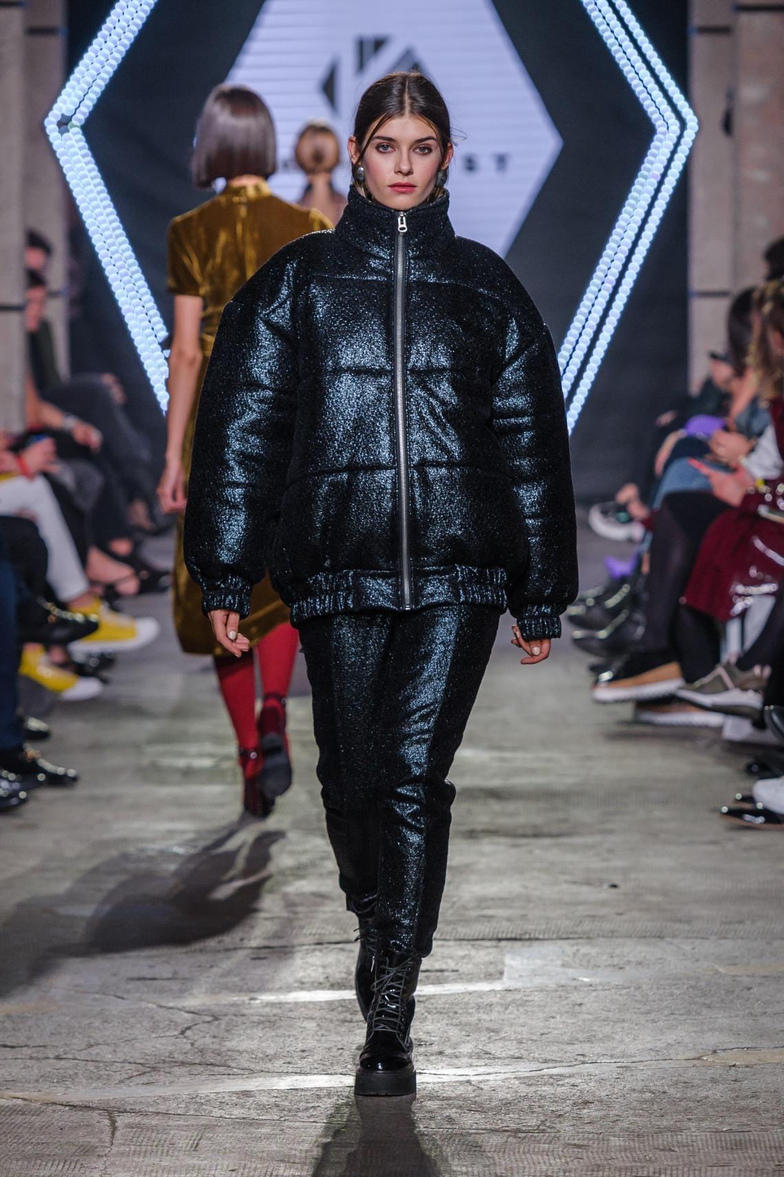 15ktw-101118_15-kaskryst_highres_fotfilipokopny-fashionimages