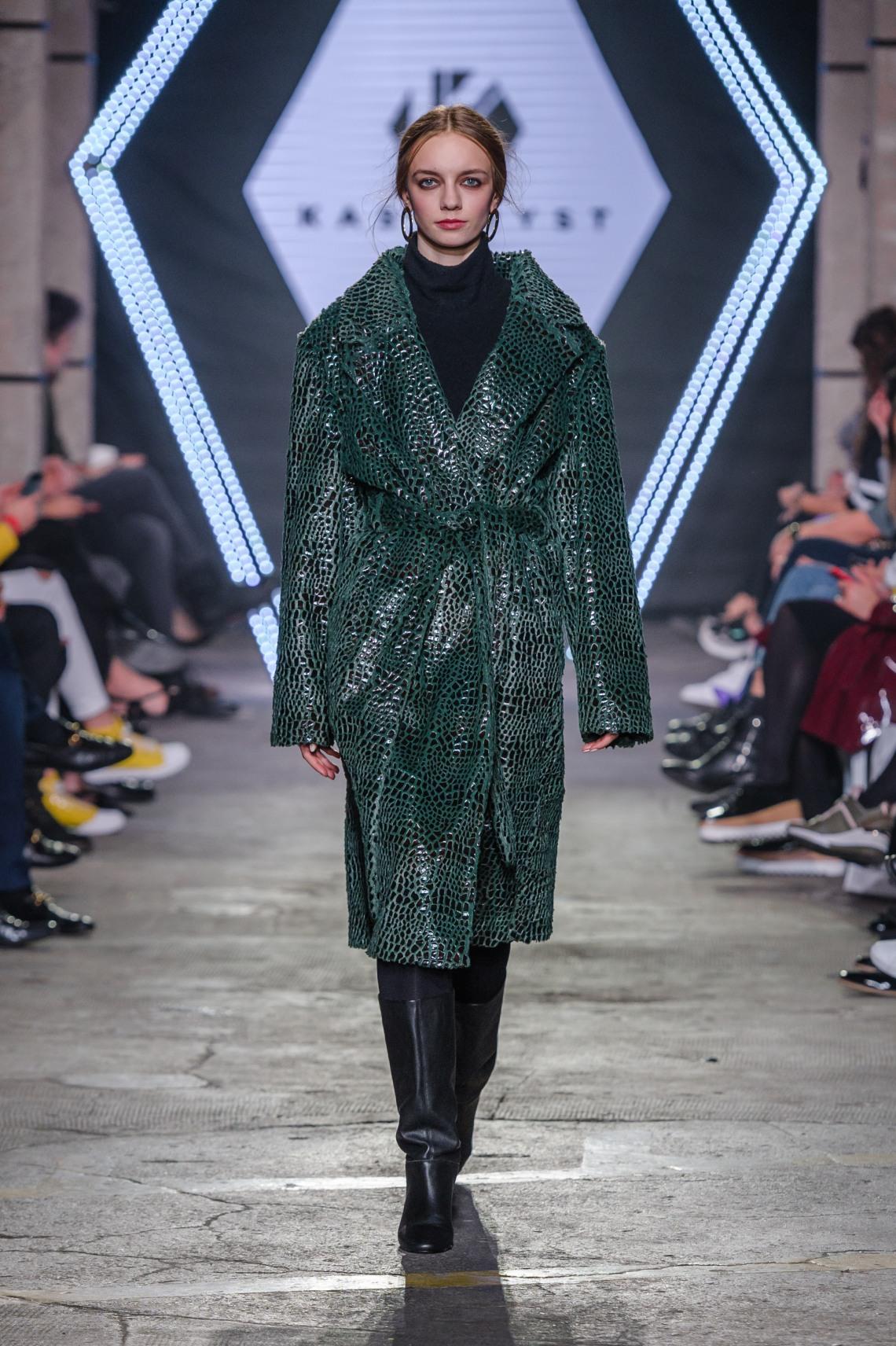 2ktw-101118_15-kaskryst_highres_fotfilipokopny-fashionimages