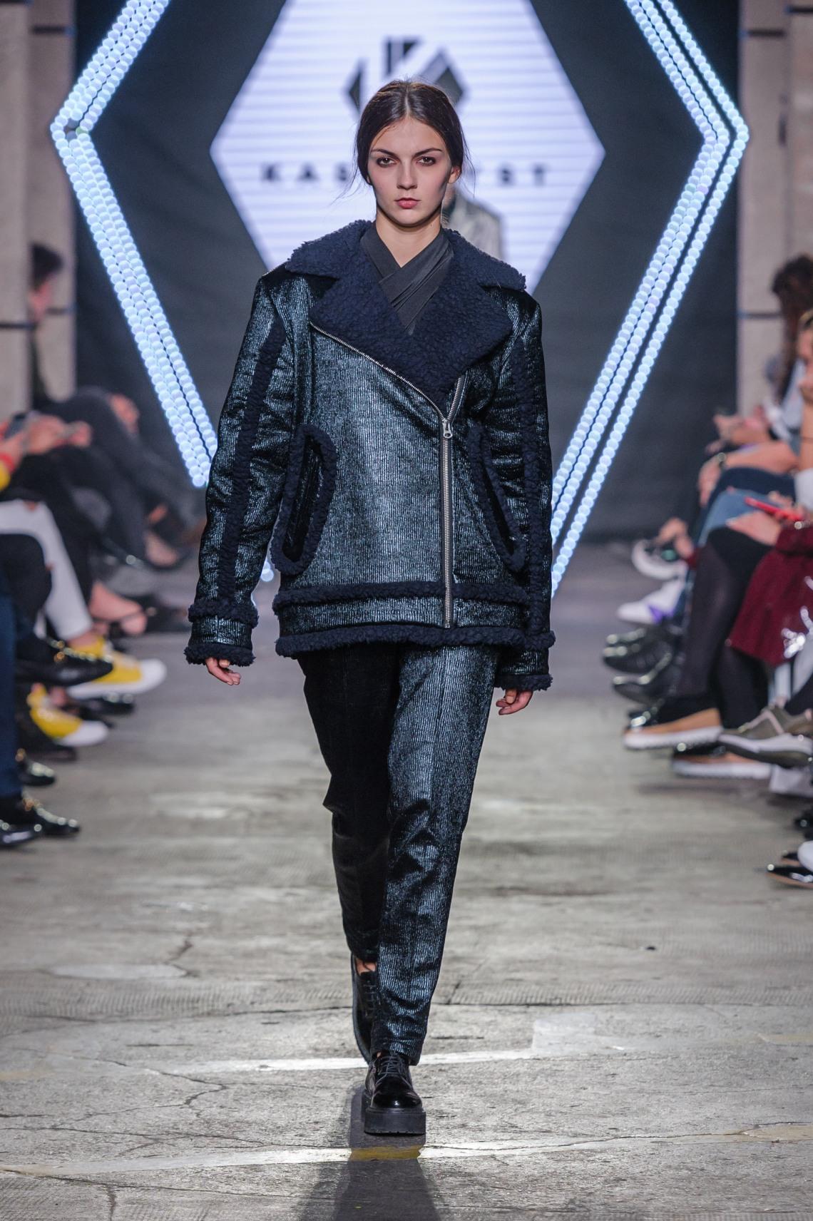 3ktw-101118_15-kaskryst_highres_fotfilipokopny-fashionimages