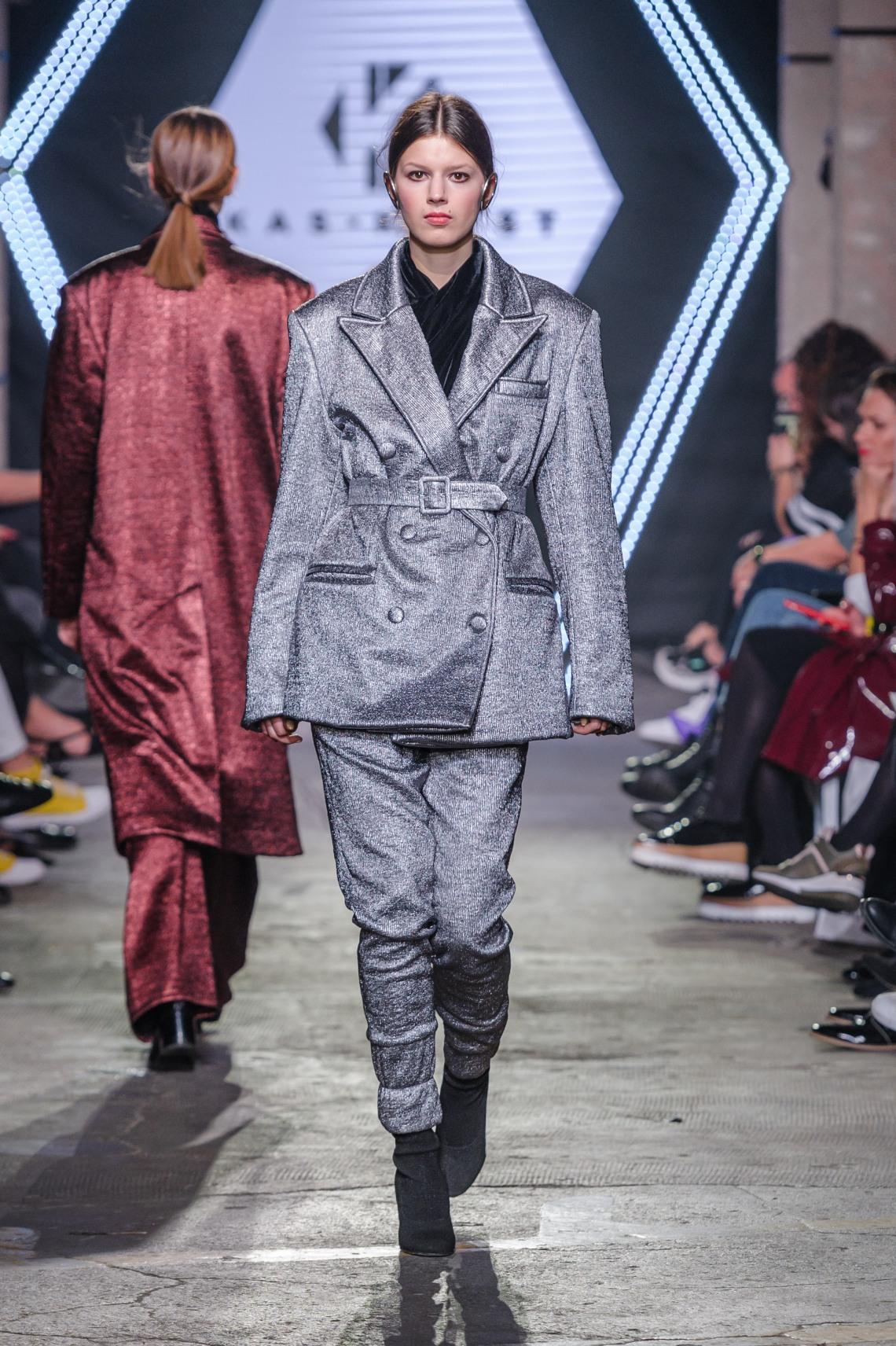 4ktw-101118_15-kaskryst_highres_fotfilipokopny-fashionimages