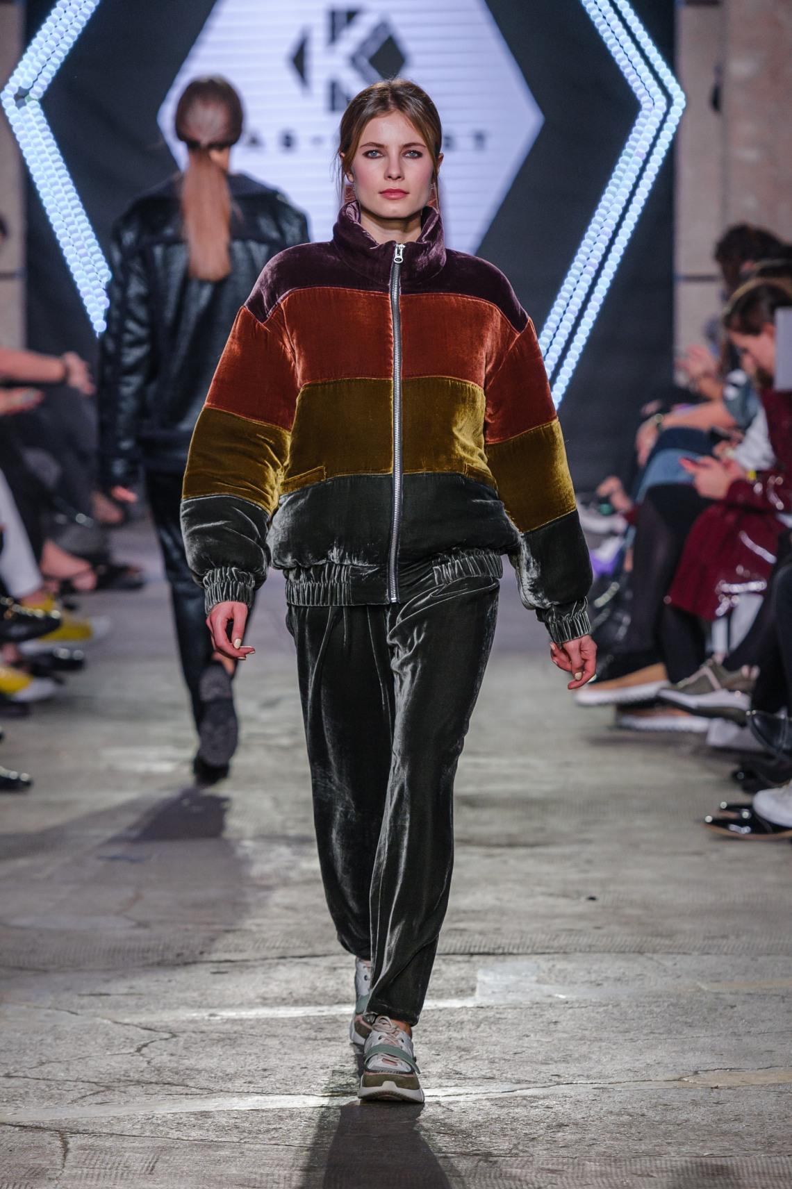 6ktw-101118_15-kaskryst_highres_fotfilipokopny-fashionimages
