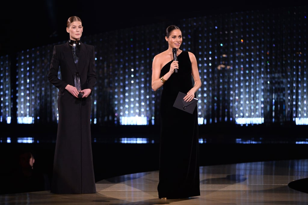 Meghan-Markle-Jewellery-2018-Fashion-Awards.jpg