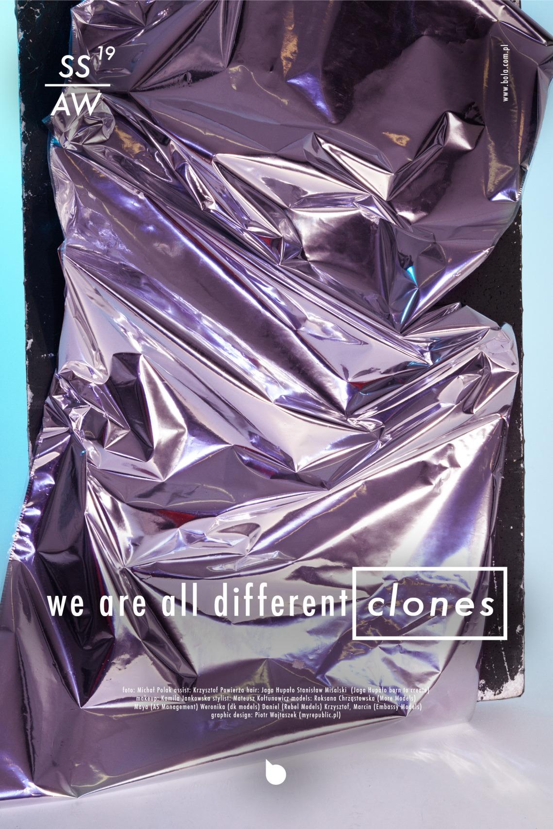 bola cloner 2019 campaign_web_large1