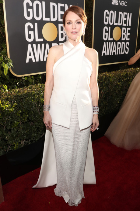 julianne moore givernchy