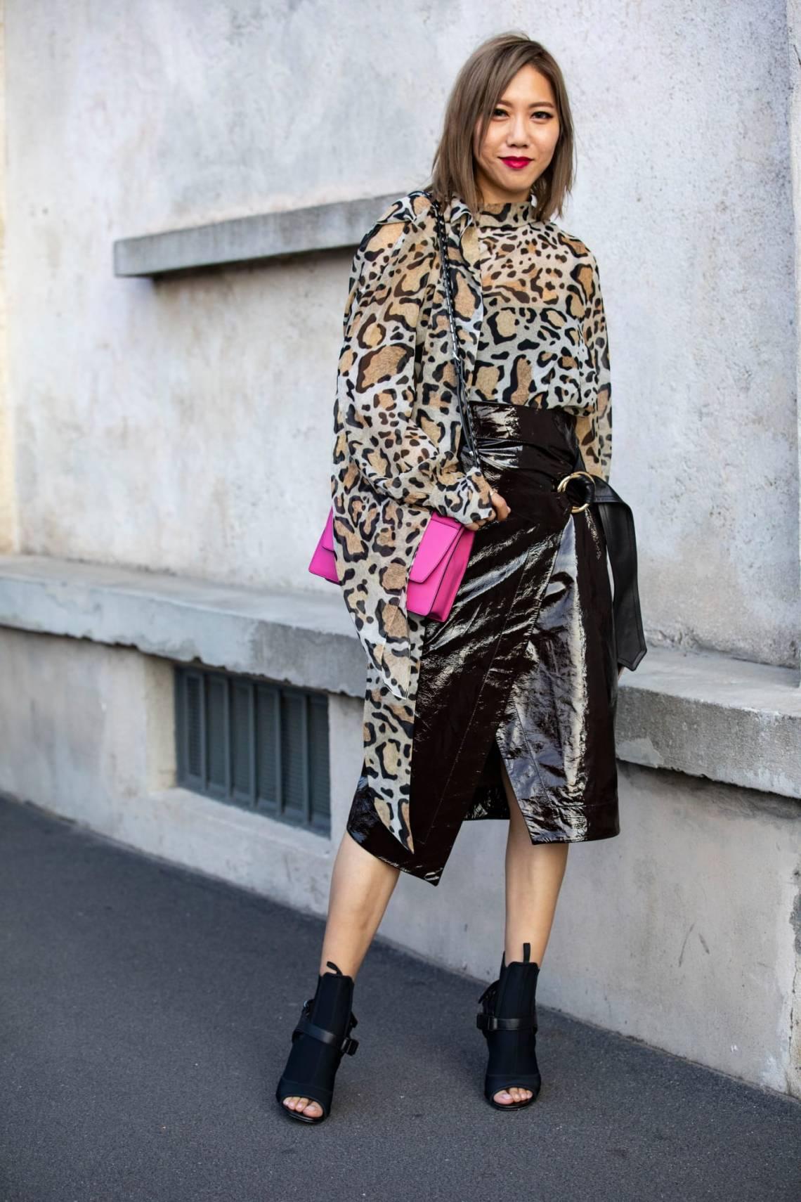 milan-fashion-week-spring-2019-street-style-day-2-21.jpg