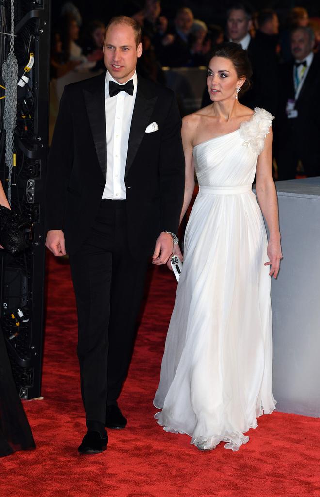 Książę-William-i-Księżna-Catherine
