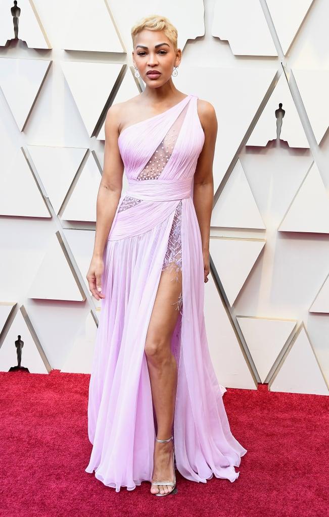 Meagan-Good-2019-Oscarsgeorges chakra