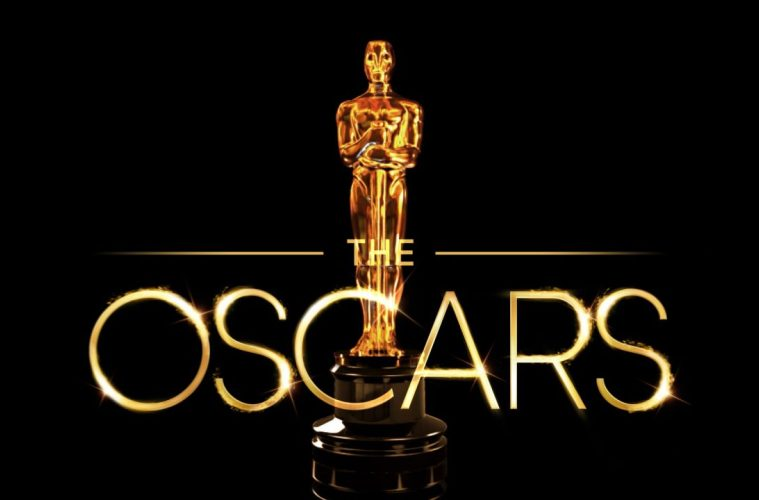 Oscars-2019-The-Academy-announces-shortlist-for-'Best-Visual-Effects'.jpg