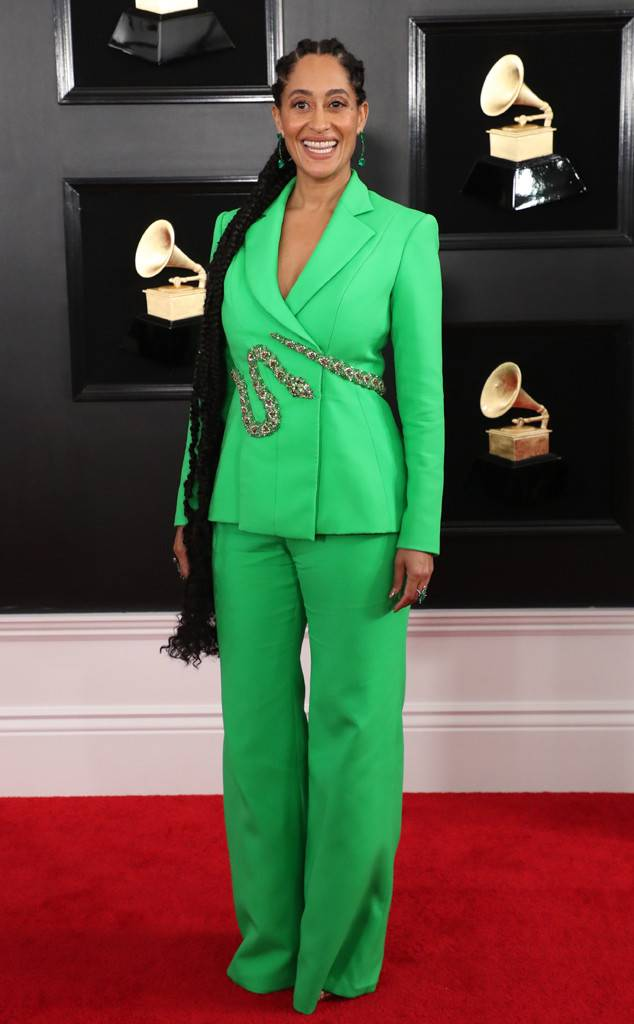 rs_634x1024-190210164153-634-2019-grammy-awards-red-carpet-fashions-tracee-ellis-ross