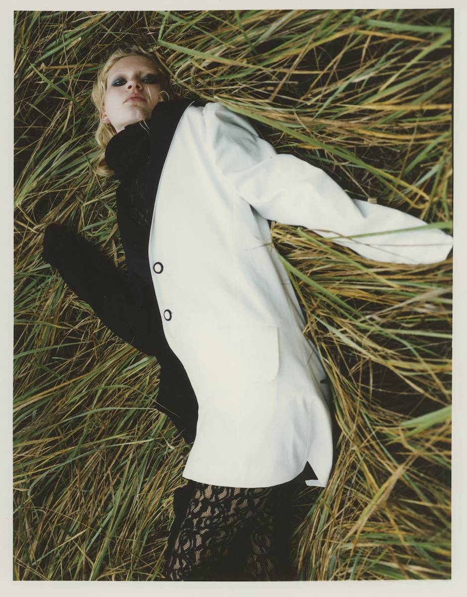 ss19-campaign-7_1600