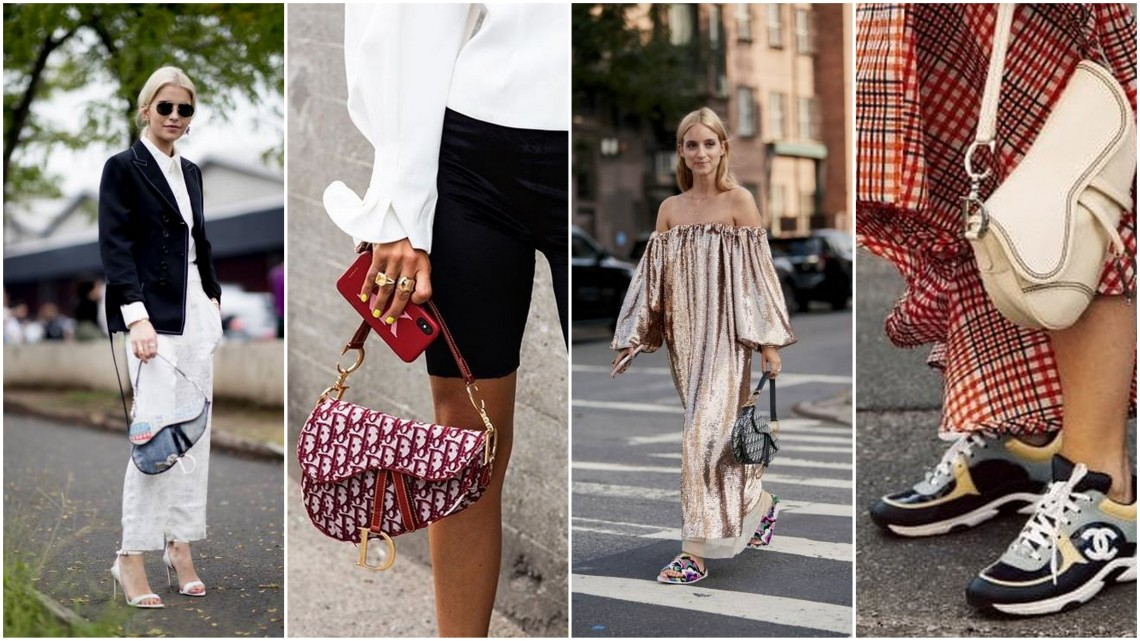 29977a1043759 Trend street style – minitorebki – Fashion Spot 24