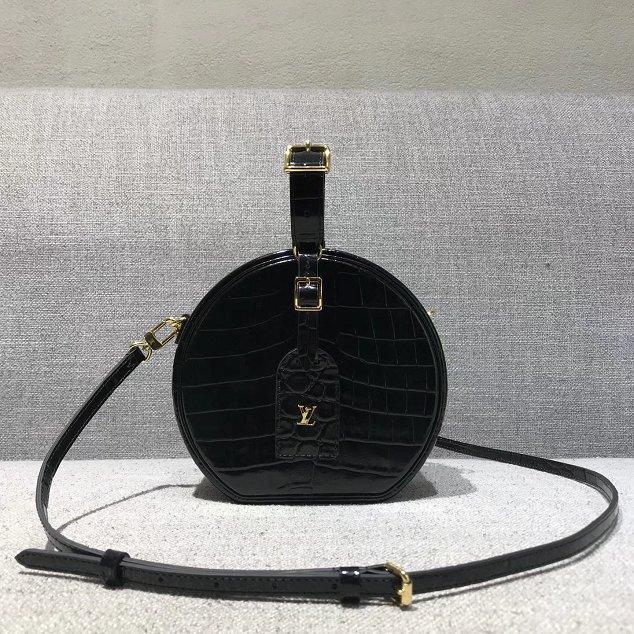 2018-louis-vuitton-original-calfskin-crocodile-petite-boite-chapeau-m43514-black-083152.jpg
