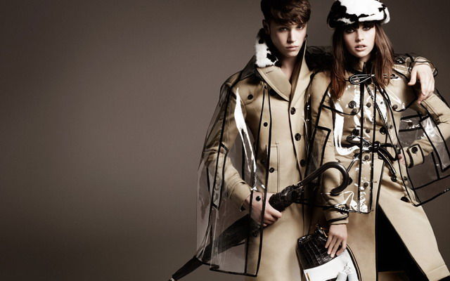Burberry Transparent Raincoat.jpg