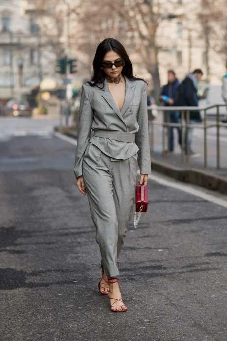 milan-fashion-week-fall-2019-street-style-day-2-46