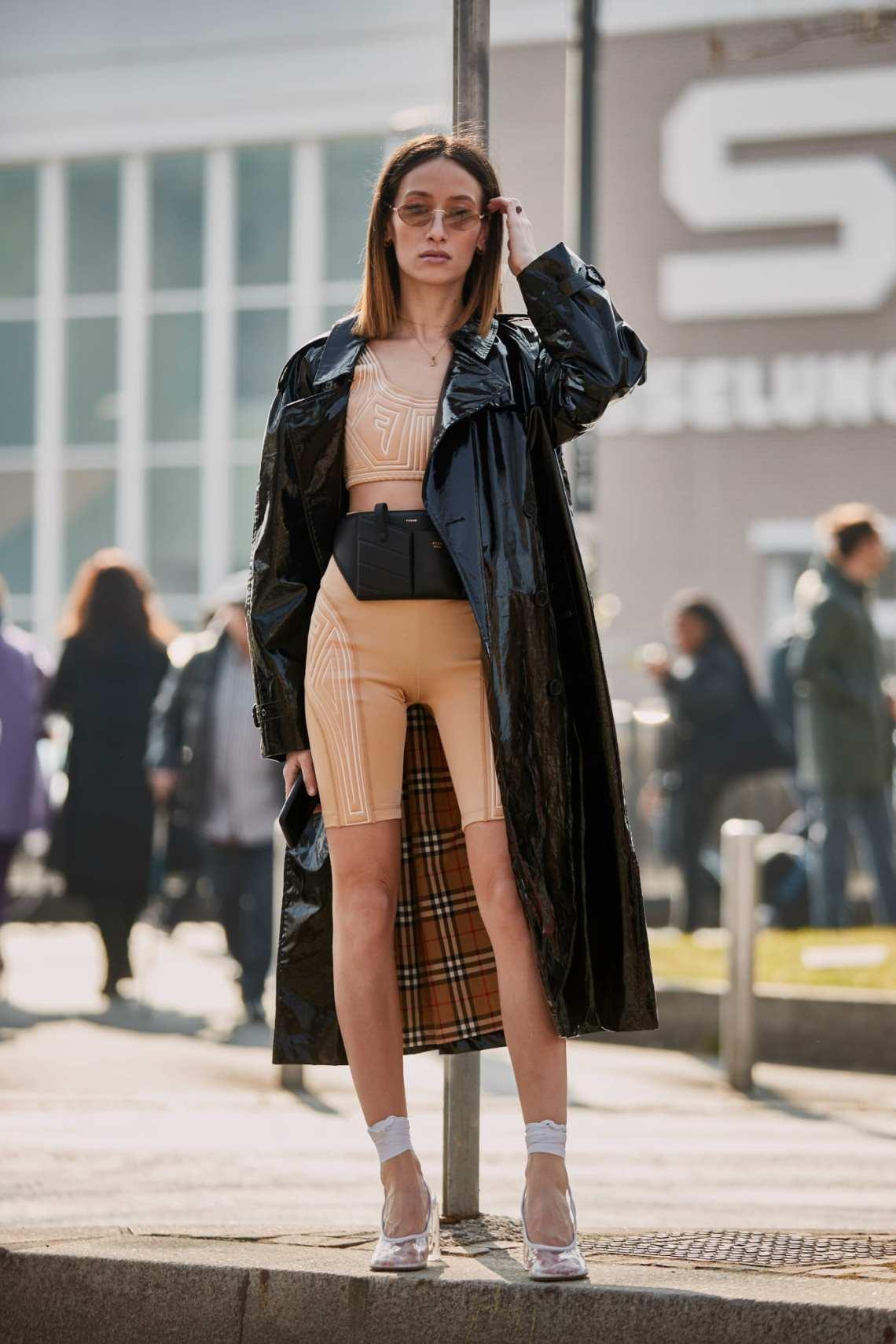 milan-fashion-week-fall-2019-street-style-day-2-48
