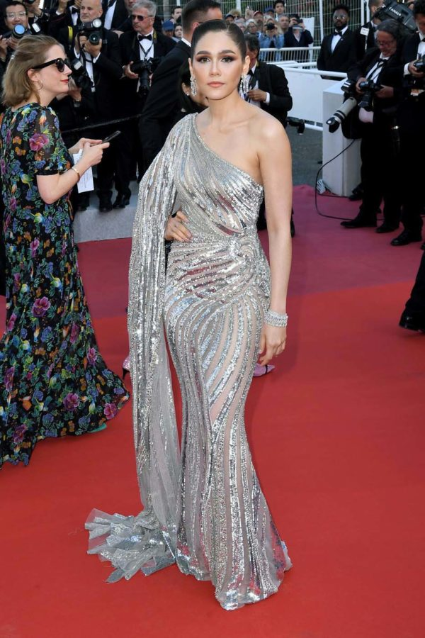 'Rocketman' premiere, 72nd Cannes Film Festival, France - 16 May 2019