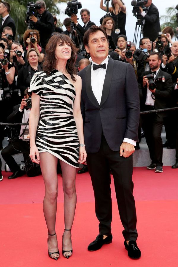 charlotte-gainsbourg-and-javier-bardem-attend-the-opening-news-photo-1149099597-1557854731saint laurent