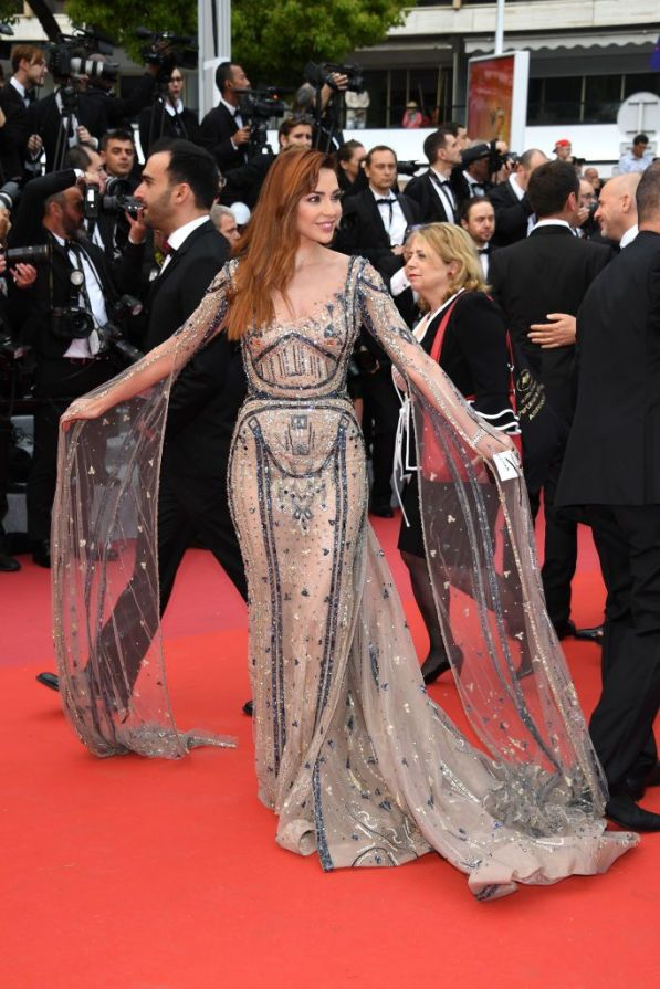 dalida-antoine-khalil-attends-the-opening-ceremony-and-news-photo-1149125302-1557868364