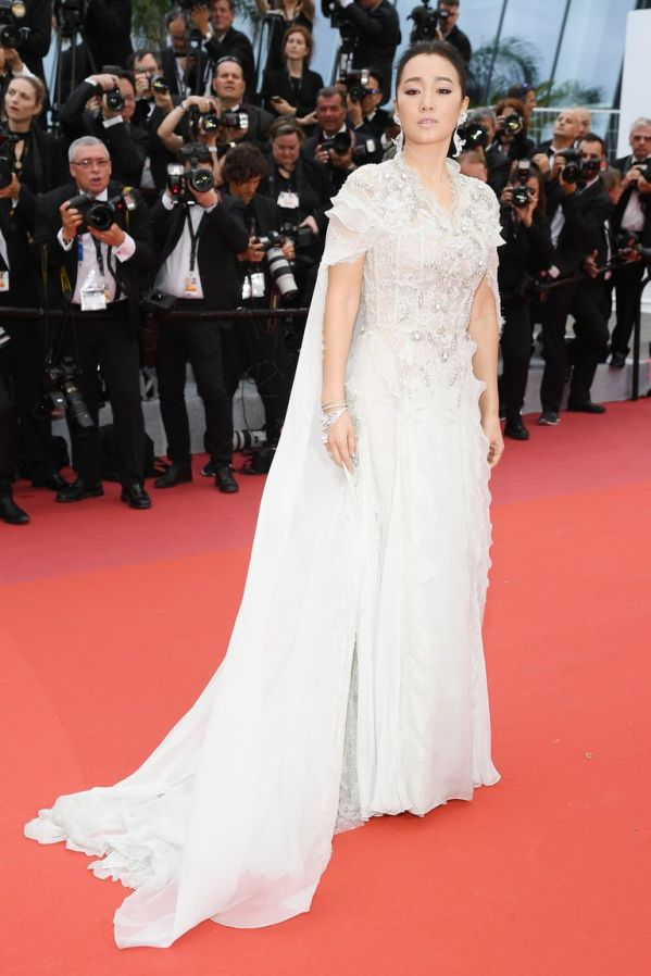 gong-li-attends-the-opening-ceremony-and-screening-of-the-news-photo-1149096357-1557853582ralph russo