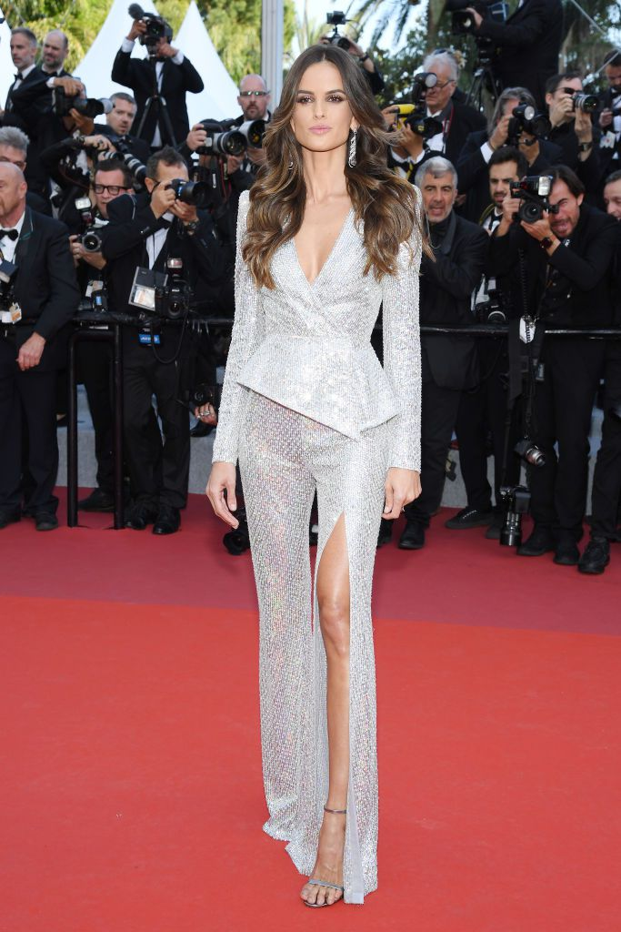 izabel-goulart-attends-the-screening-of-rocket-man-during-news-photo-zuhair hc