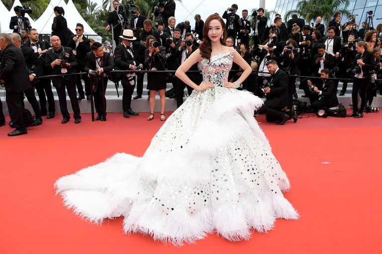 jessica-jung-attends-the-opening-ceremony-and-screening-of-news-photo-1149105692-1557862805