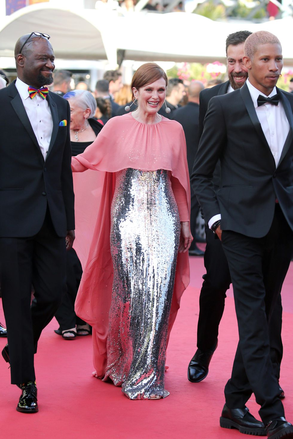 julianne-moore-attends-the-givnchy