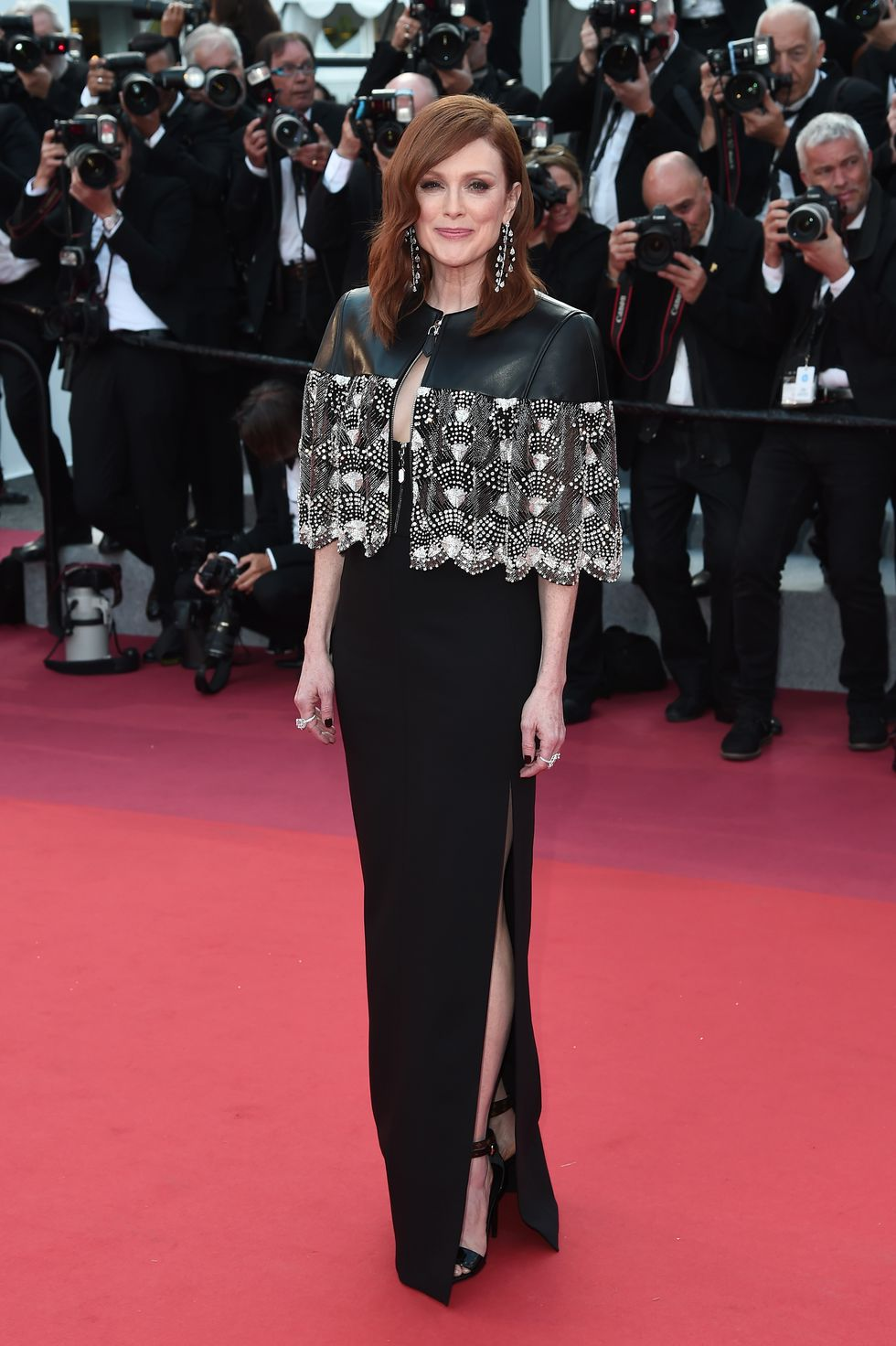 julianne-moore-attends-the-lv