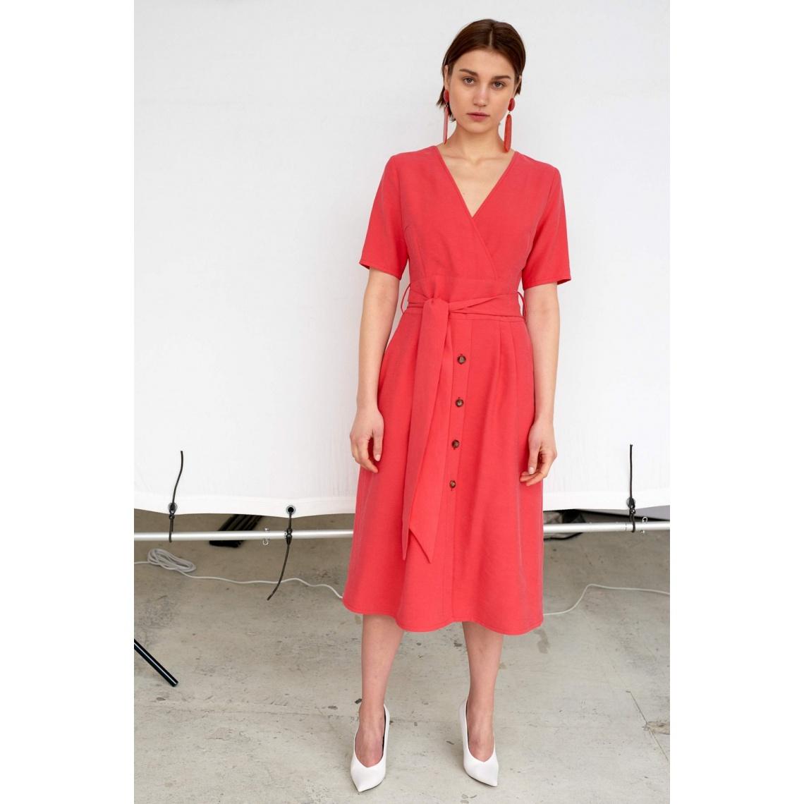 lara-dress-red