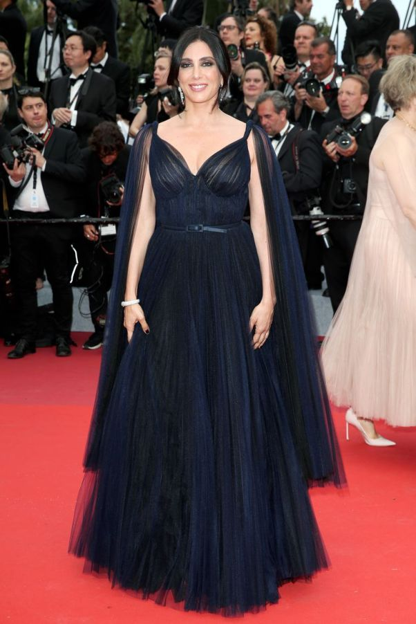 nadine-labaki-attends-the-opening-ceremony-and-screening-of-news-photo-1149119036-1557862239dior hc