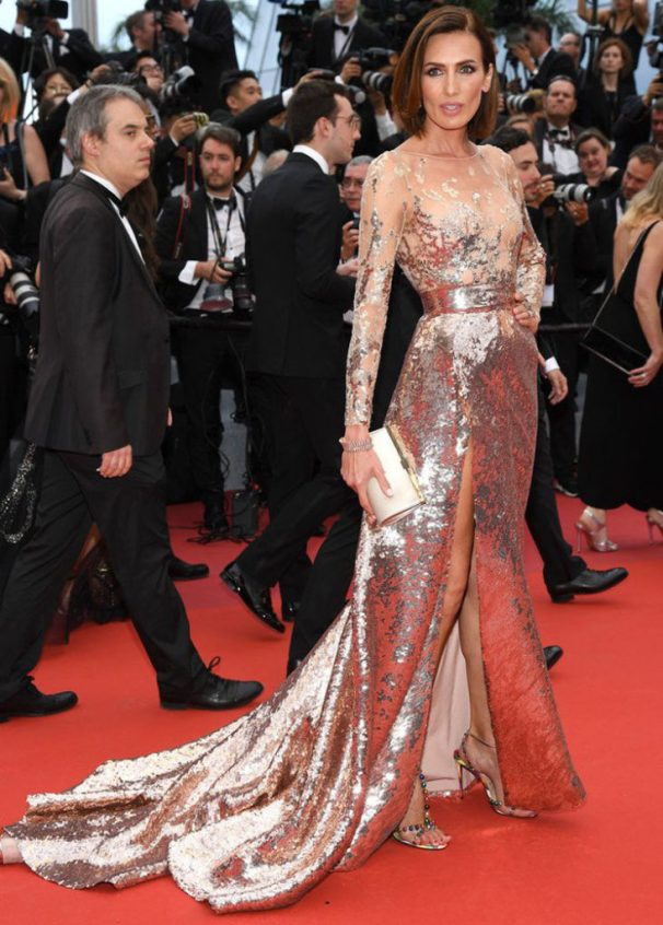 Nieves-Alvarez-In-Elie-Saab-Haute-Couture-'The-Dead-Don't-Die'-Cannes-Film-Festival-Premiere-Opening-Ceremony-733x1024
