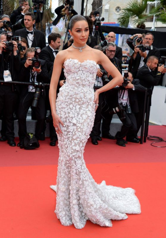 olivia-culpo-sibyl-red-carpet-at-cannes-film-festival-18_thumbnailralph russo hc
