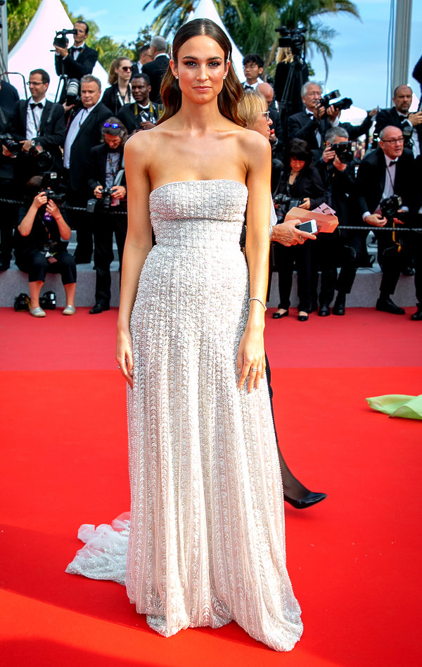 premiera-oh-mercy-cannes-2019-alice-amelia-513502-GALLERY_600