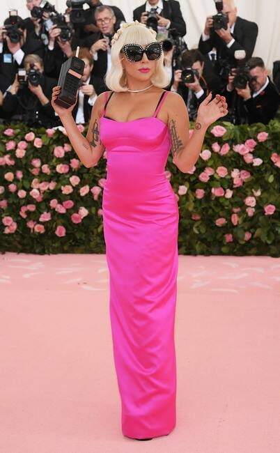 rs_634x1024-190506144305-634-lady-gaga2-2019-met-gala-red-carpet-fashions