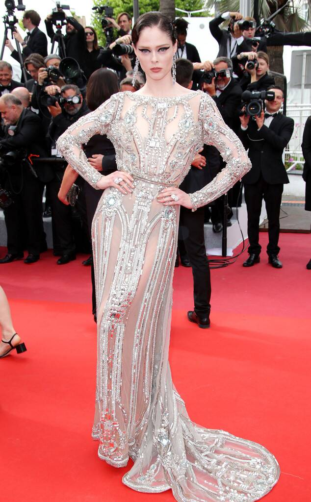 rs_634x1024-190521090426-634-2019-cannes-film-festival-red-carpet-fashions-coco-rocha