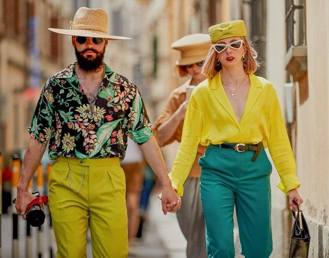 Street-Style-From-Pitti-Uomo-Spring-Summer-2019-96thetrendspotter
