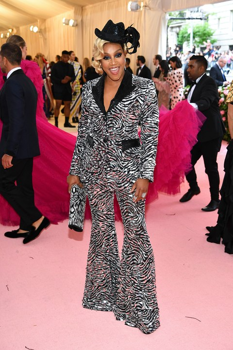 tiffany haddish kors