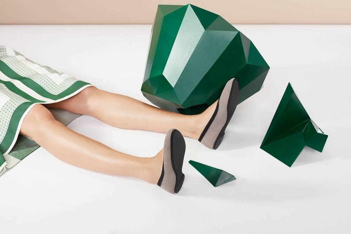 emeralds-and-crocodiles-2_1600