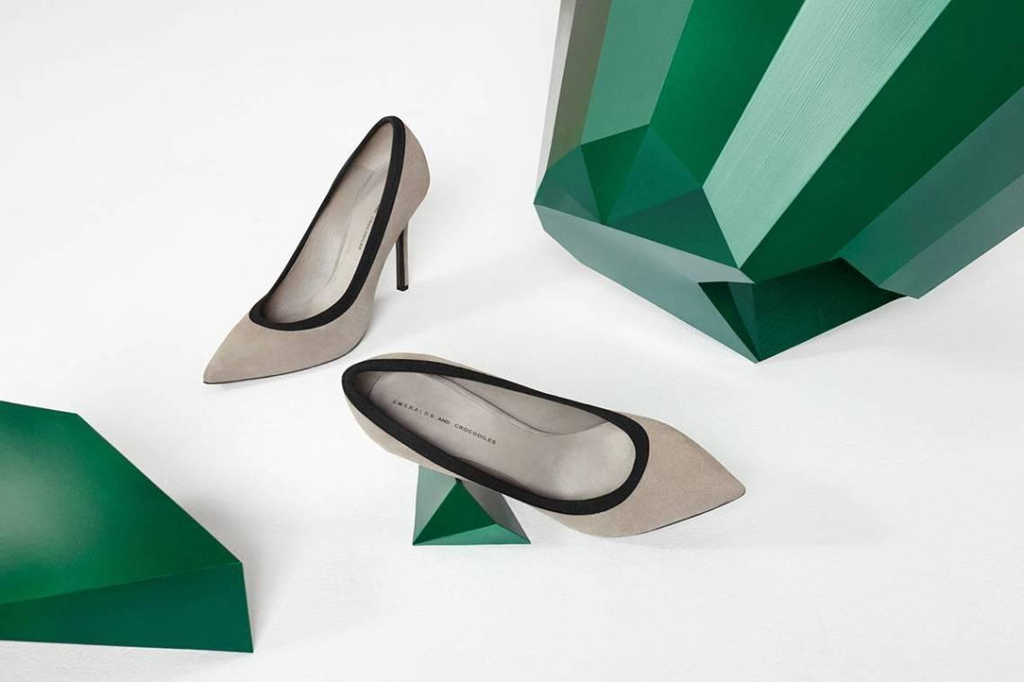 emeralds-and-crocodiles-8_1600