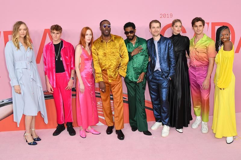 https___hypebeast.com_image_2019_06_cfda-fashion-awards-2019-winners-list-001