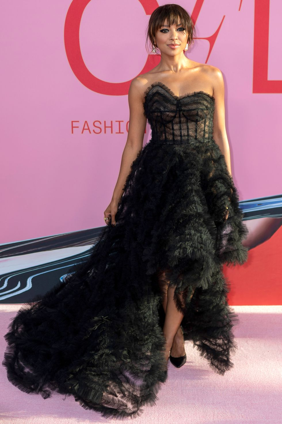 kat-graham-attends-the-2019-cfda-fashion-awards-at-the-news-photo-1153574670-1559634159.jpg