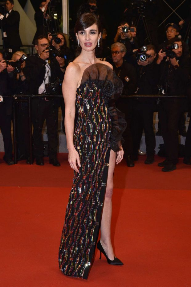 Paz-Vega_-Rambo-First-Blood-Premiere-at-2019-Cannes-Film-Festival-12-620x930rami kadi