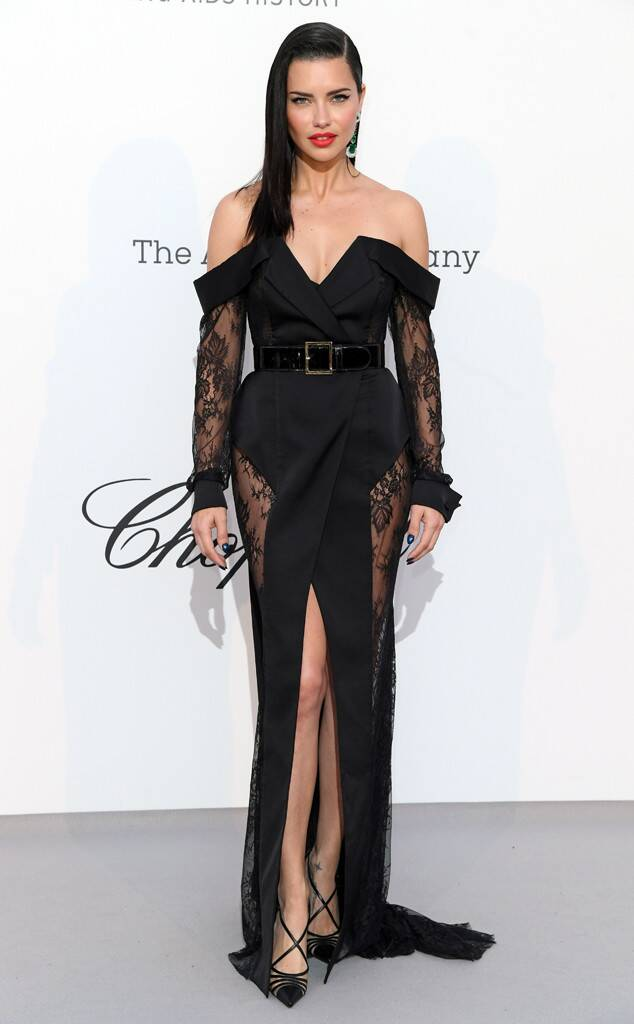rs_634x1024-190523105524-634.adriana-lima-amfar-cannes-2019.ct_.052319