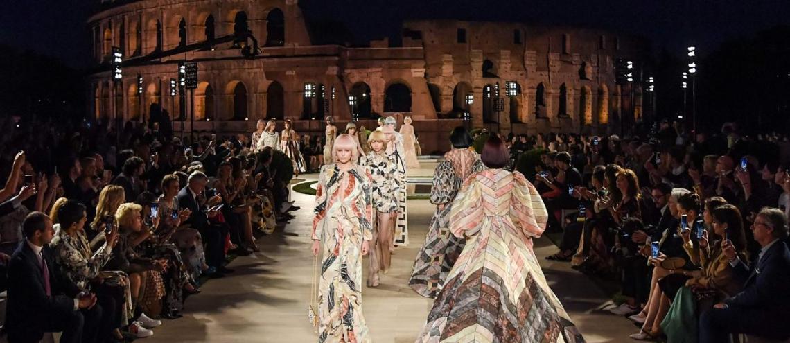 Fendi-Haute-Couture-FW-2019-2020-Collection-Courtesy-of-Fendi.jpg