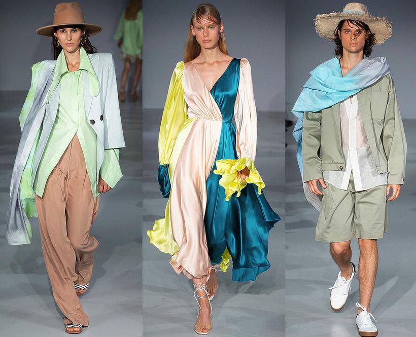 fashion-scout-pokaz-mlodych-polskich-projektantow-na-tygodnia-mody-w-londynie-526798-GALLERY_BIG