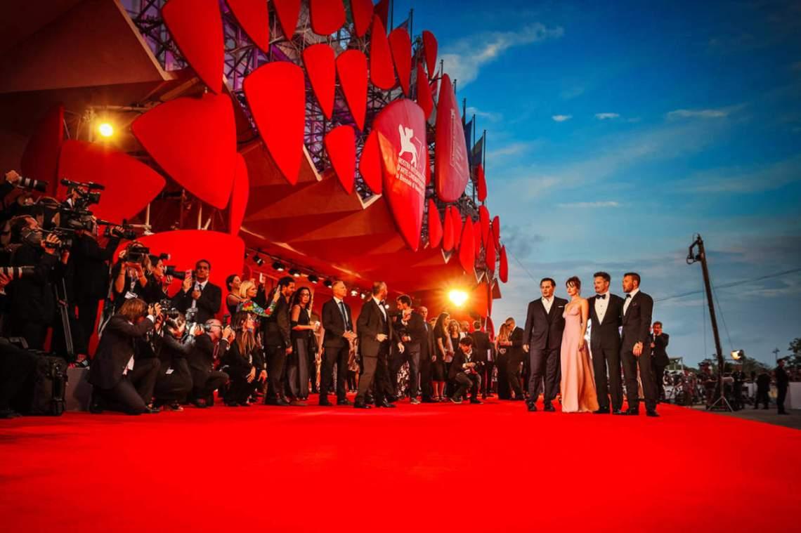Venice-Film-Festival-red-carpet-mostra-del-cinema-venezia