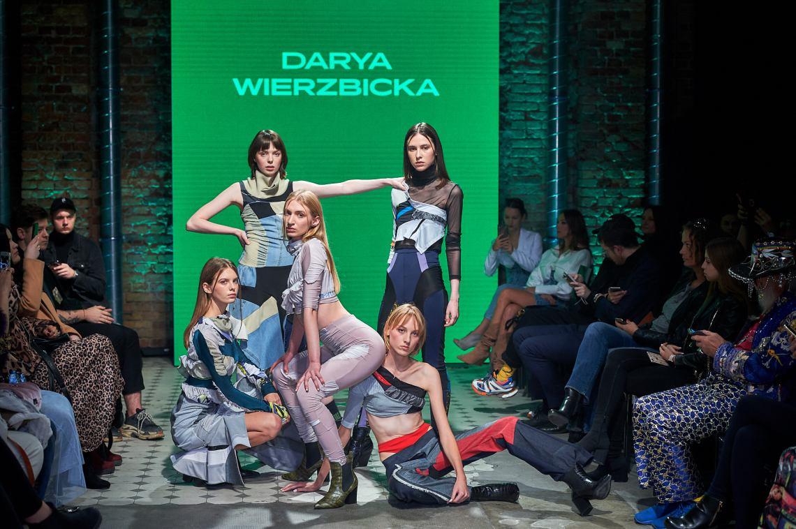 15_KTW_DAY1_111019_DARYA-WIERZBICKA_lowres-fotFilipOkopny-FashionImages