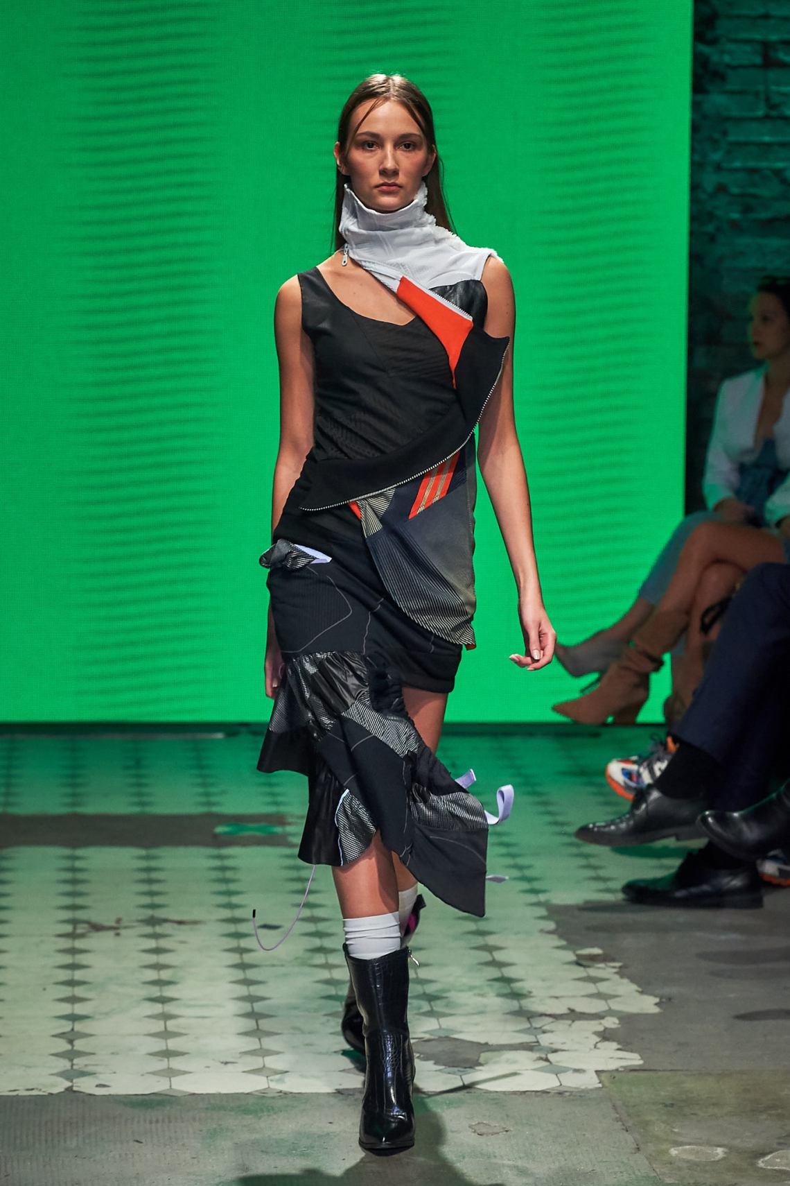 1_KTW_DAY1_111019_DARYA-WIERZBICKA_lowres-fotFilipOkopny-FashionImages
