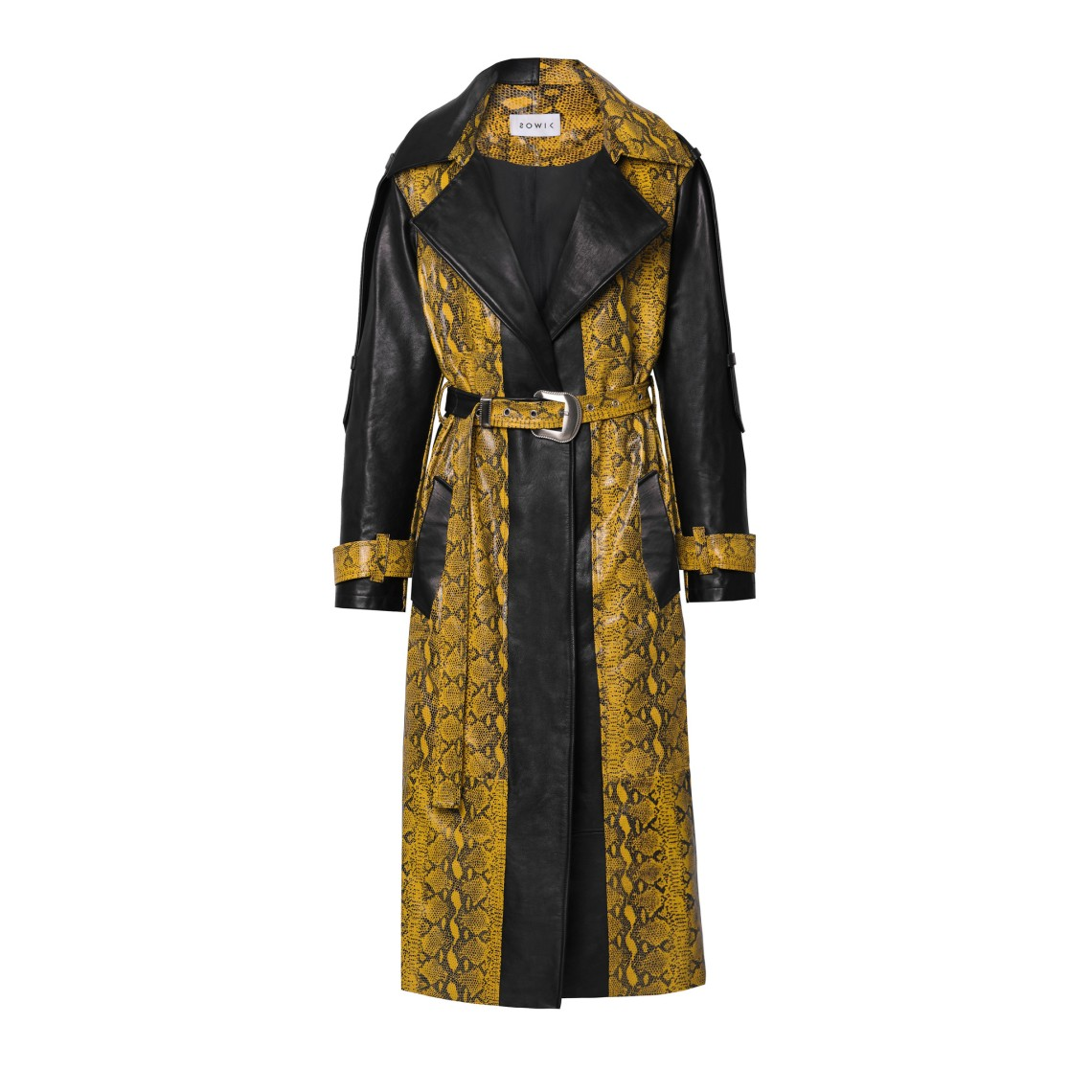60-sowik_yellowpythonprintleathercoat.jpeg
