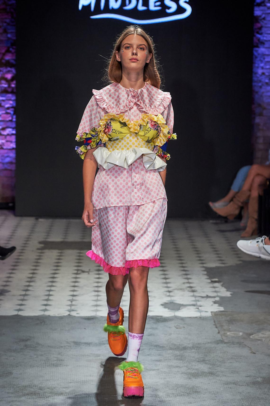 6_KTW_DAY1_111019_MINDLESS_lowres-fotFilipOkopny-FashionImages