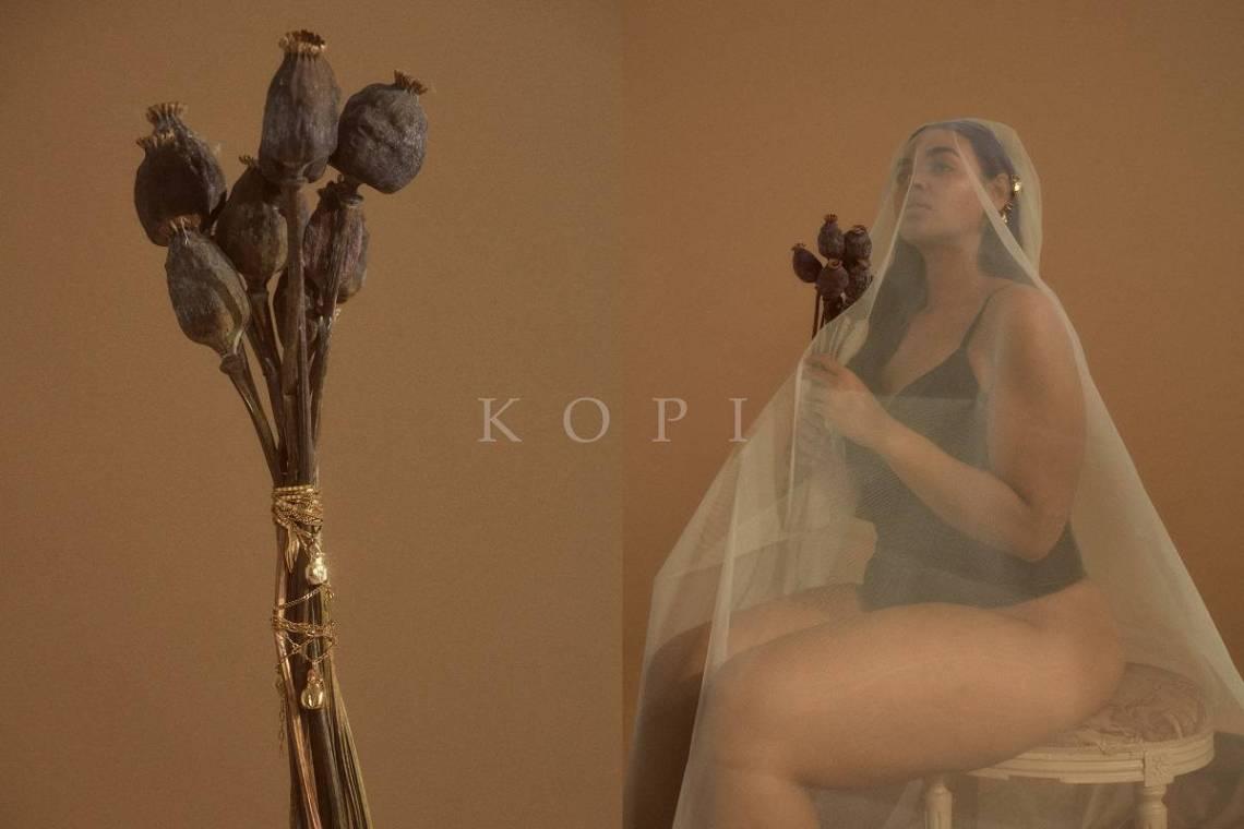 kopiszka-4_1600